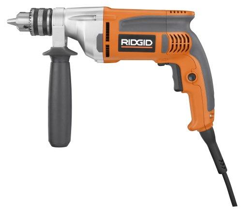Ridgid R7111 Drill 12-Inch VSR