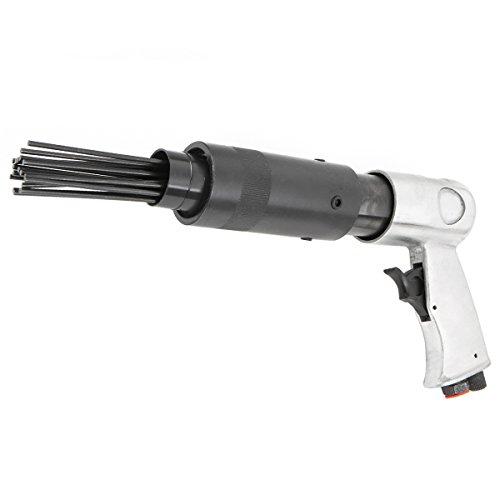 Stark Air Needle Scaler Pneumatic Air Tool