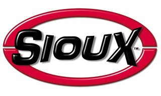 Sioux Clinch Nut Head M4X07 Cnk-M407