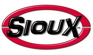 Sioux Clinch Nut Head M6X10 Cnk-M610S