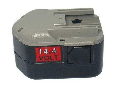1440V2200mAhNi-MHHi-quality Replacement Power Tools Battery for MILWAUKEE 0615-24 0616-20 0616-24 0617-24 49-24-0150 6562-21 6562-23 6562-24 9081-20 9081-22 9082-20 9082-22 9083-20 9083-22 LokTor P 144 TX LokTor P 144 TXC