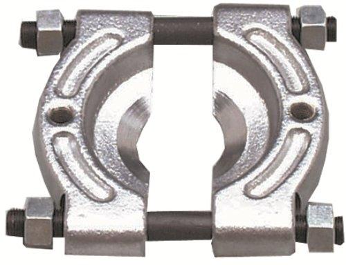 AMPRO T75910 75 to 105mm Bearing Separator Set Capacity
