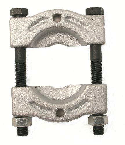 CTA Tools 8060 Small Bearing Separator Tool
