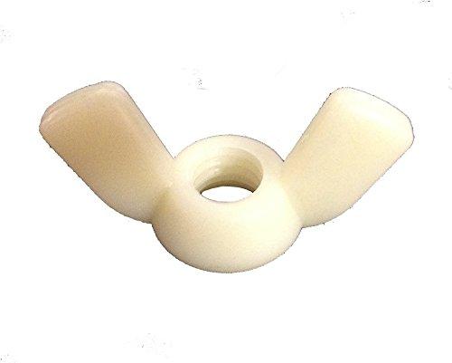 Craftsman Replacement Wingnut by Kopach