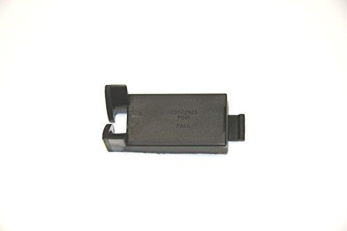 WB48T10030 GE Range Drawer Support