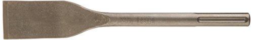 Bosch 2 In x 12 In SDS-max Tile Chisel Hammer Steel HS1915