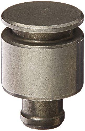 Hitachi 324535 Striker Dh24Pc3 Dh24Pf3 Replacement Part