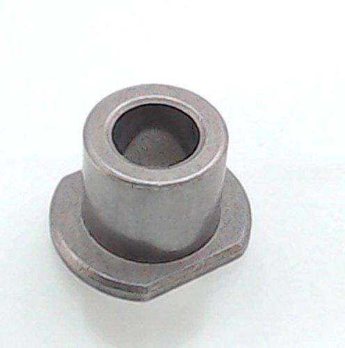 NewPowerGear Front Bearing Stand Mixer replacement For KitchenAid KV25G0XGC5 KV25G0XGR5 KV25G0XMC5 KV25G0XOB5 KV25G0XQAC5 KV25G0XQBF5 KV25G0XQBW5 KV25G0XQER5