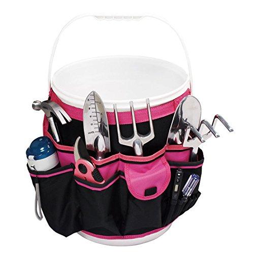 Bucket Tool Organizer by Apollo