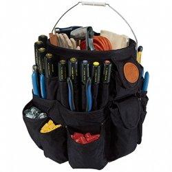 Klein Tools 5777 Bucket Tool Organizer