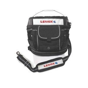 LENOX Tools Bucket Tool Organizer 1787473