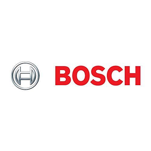 Bosch 22° Bevel Cutter CT Replacement Cutter for 85420