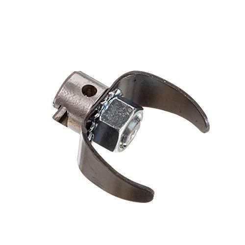 Ridgid 63005 C Cutter 1-38 In W Steel