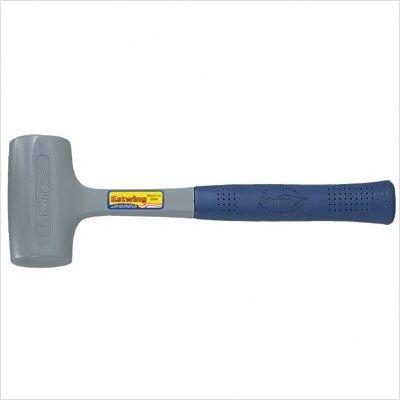 EstWing 22E 22 oz dead blow hammer