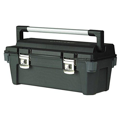 Stanley 26in Professional Toolbox 1-92-258