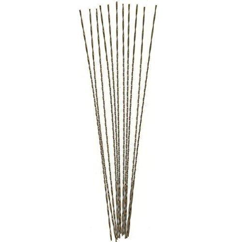 12 Pike Spiral Saw Blades 1