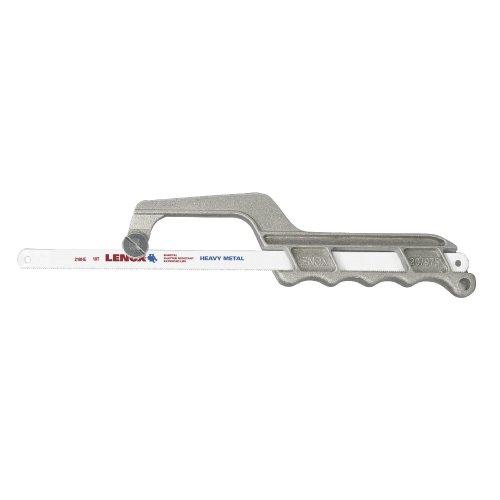 Lenox 20975-975 Mini Hacksaw frame
