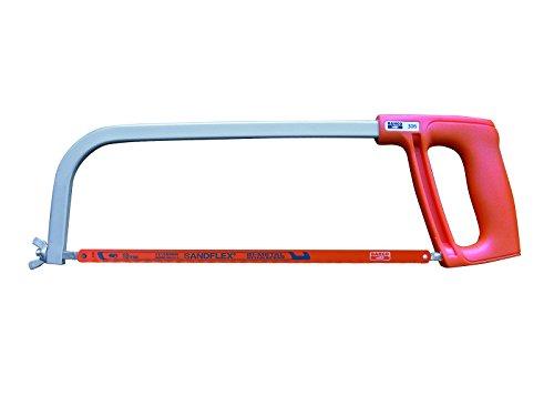 Bahco 306 Do It Yourself Hacksaw Frame