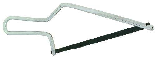 Ez-Flo 55135 Junior Hacksaw 6 - 32 Tooth Blade Only