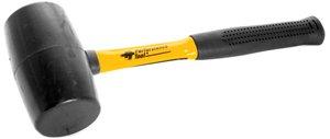 Performance Tool M7132 32oz Rubber Hammer