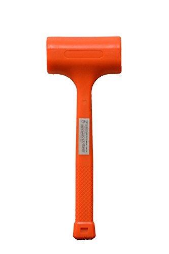 Dead Blow Hammer 4 Pound