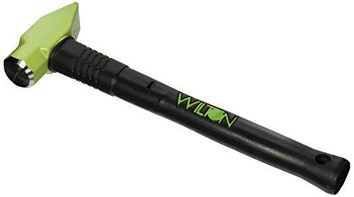 Wilton 30216 BASH Cross Pein Hammer 2lb Head 16-Inches