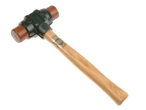 Thor Rh200 Split Head Hammer 412lb - Hide