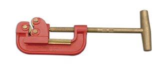 Ega Master STEEL PIPE CUTTER 2 NON SPARKING Al-Bron
