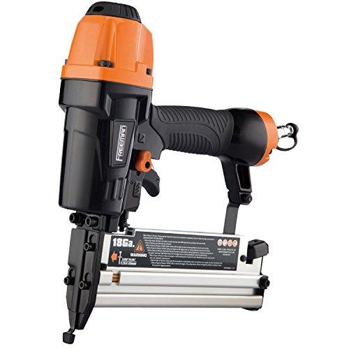 Freeman PXL31 3in1 16 18 Gauge Finish Nailer Stapler