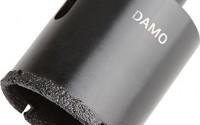 2-DAMO-Dry-Wet-Diamond-Core-Drill-Bit-for-Concrete-Granite-Stone-Hole-Saw-34.jpg