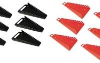 6-PACK-ERNST-Mfg-5089-BK-5188-RD-GRIPPER-15-Wrench-Organizer-YES-6-Each-41.jpg