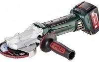 Metabo-WF-18-125-LTX-5-2-5-Inch-18V-Cordless-Flat-Head-Angle-Grinder-5-2Ah-Kit-Green-Black-6.jpg