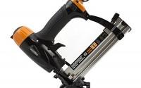 Freeman-PFBC940-4-in-1-18-gauge-Mini-Flooring-Nailer-Stapler-7.jpg