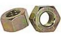 Imperial-72032-Stud-Nuts-3-4-10-Uss-Zinc-Plated-Pkg-50-20.jpg