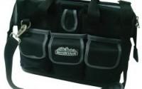 Small-Tool-Bag-Tools-Equipment-Hand-Tools-12.jpg