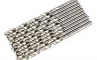 10-x-0-6-3mm-HSS-Straight-Shank-Twist-Drill-Bits-Set-for-Electrical-Drill-Tools-4.jpg