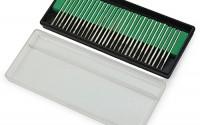 30pcs-Diamond-Bur-Bits-Drill-for-Engraving-Etching-Rotary-Tool-Set-0.jpg