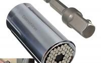 Denshine-Universal-Socket-Adapter-Power-Drill-Adapter-Tool-7-19mm-Drive-Adapters-Multi-Function-Ratchets-Sockets-12.jpg