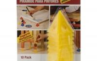 HYDE-TOOLS-43510-Painters-Pyramid-10-Pack-16.jpg