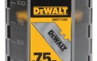 Stanley-DWHT11004-Heavy-Duty-Utility-Blade-75-piece-23.jpg