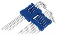 uxcell-Star-Torx-Key-Wrench-Spanner-Screwdriver-Set-Repairing-Tool-Kits-9-in-1-6.jpg