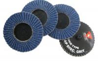 20-New-3-Neiko-60-Grit-Flap-Discs-Roll-Lock-Sanding-Zirconium-Oxide-2.jpg