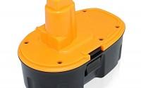 CREJOY™-18V-2000mAH-Dewalt-Power-Tool-Battery-for-DEWALT-DC9096-DC9099-388683-12-651034-01-DE9039-DE9095-DE9096-DE9098-DW9096-DW9095-DW9098-3.jpg