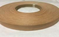 Cherry-preglued-1-2-x250-Wood-Veneer-edge-banding-37.jpg