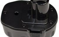 HQRP-14-4V-Battery-for-DEWALT-DC9091-615824-12-615824-11-N143361-DE9038-DE9091-DE9092-DE9094-DE9502-DW9091-DW9094-DW9116-Coaster-13.jpg