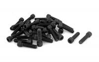 1-4-Inch-20X1-Inch-Hex-Socket-Head-Cap-Screws-Bolts-Black-50Pcs-14.jpg