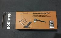 Bostitch-MIIIFS-HT-Pneumatic-15-5-gauge-Flooring-Stapler-22.jpg