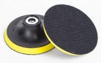 Qty-4-6-Inch-M14-Angle-Grinder-Sanding-Polishing-Velcro-Backing-Pad-27.jpg
