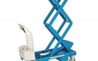 Bishamon-Mobilift-Electric-Scissors-Lift-Tables-660-Lb-Capacity-11-5-35-Lift-Height-12.jpg