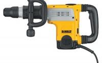 DEWALT-D25890K-19-lb-SDS-Max-Demolition-Hammer-11.jpg